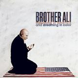 music_reviews_BrotherAli