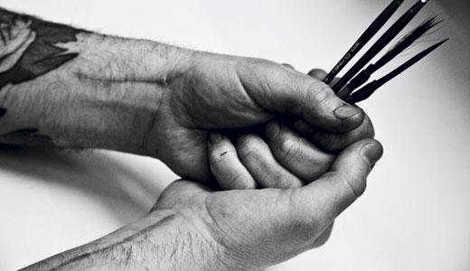 jeral-hands-pixeleye-germany