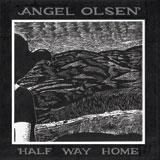 music_reviews_AngelOlsen