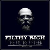 music_reviews_FilthyRich