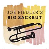 music_reviews_JoeFiedler