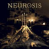 music_reviews_Neurosis
