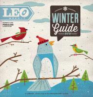 winterguide_cover