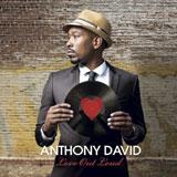 music_reviews_AnthonyDavid
