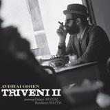 music_reviews_AvishaiCohen