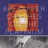 music_reviews_BigDipper