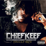 music_reviews_ChiefKeef
