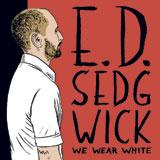 music_reviews_E.D.Sedgwick