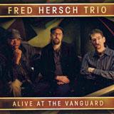 music_reviews_FredHersch