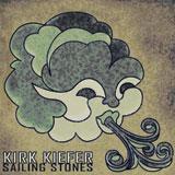 music_reviews_KirkKiefer