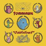 music_reviews_Tomahawk