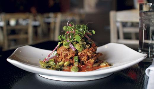 DINING-Mayan-Cafe-Cochinta-Pibil-Pork