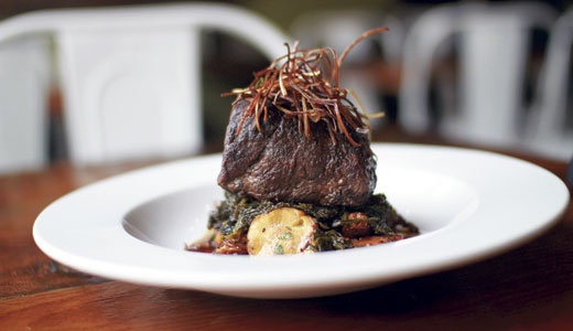 DINING-NA-Exchange-Short-Ribs