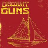 discount-guns-CD