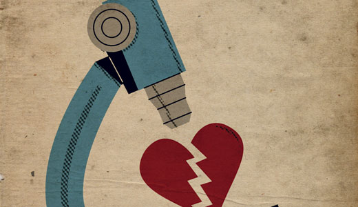 feature-heartbreak