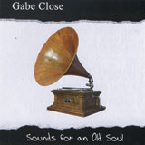 gabe-close-CD