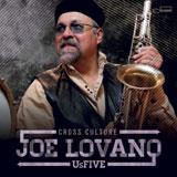 music_reviews_JoeLovano