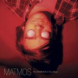 music_reviews_Matmos