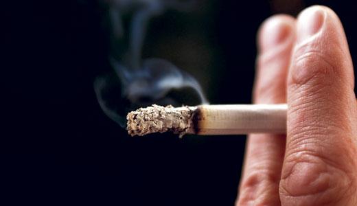 news_2_smoking