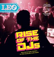 Cover-DJ