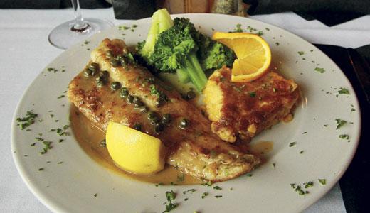 DINING-Blackstone-Grille-Walleye-Pike