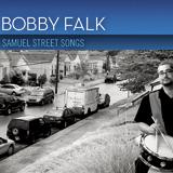 music_reviews_BobbyFalk
