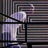 music_reviews_DavidGrubbs