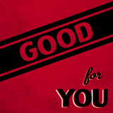 music_reviews_GoodForYou