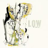 music_reviews_Low