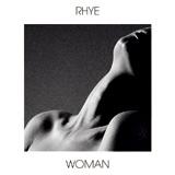 music_reviews_Rhye