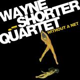 music_reviews_WayneShorter