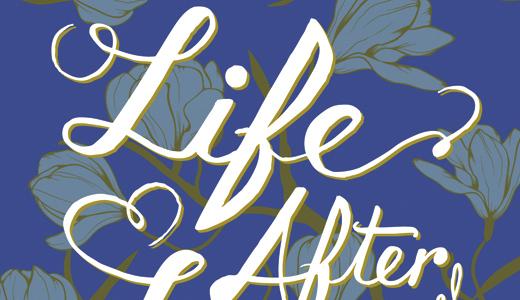 McCorkle_LifeAfterLife_jkt_HR