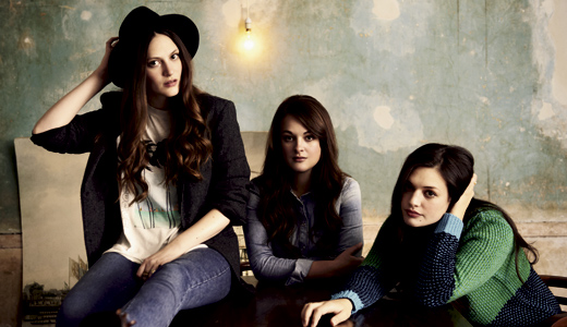 music_preview_TheStaves