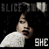 music_reviews_AliceSmith