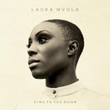 music_reviews_LauraMvula