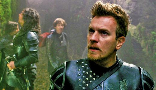 Ewan-McGregor-in-Jack-the-Giant-Slayer