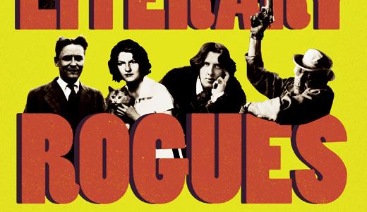 LiteraryRogues-pb-c