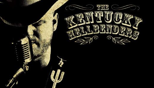 music_BSides_KentuckyHllbenders