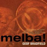 music_reviews_GeofBradfield