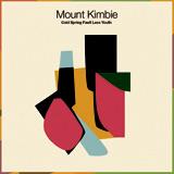 music_reviews_MountKimbie