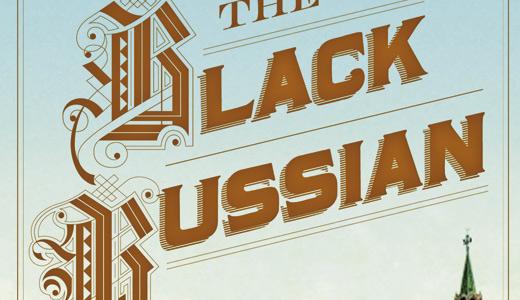 AE_Book_BlackRussian