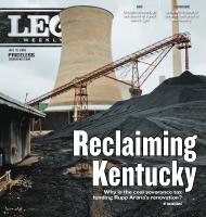 COVER-coal