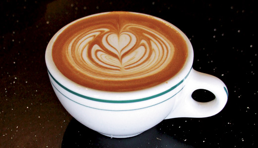 DINING_LOCAVORE_Sunergos_latte