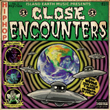 music_reviews_CloseEncounters