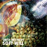 music_reviews_SmithWesterns
