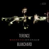 music_reviews_TerenceBlanchard