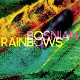 music_reviews_BosnianRainbows
