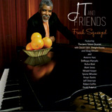 music_reviews_JTandFreinds