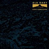 music_reviews_OldBaby