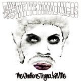 music_reviews_TheWhiteMandingos